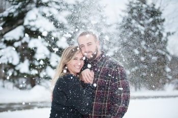 snowy_engagement-32