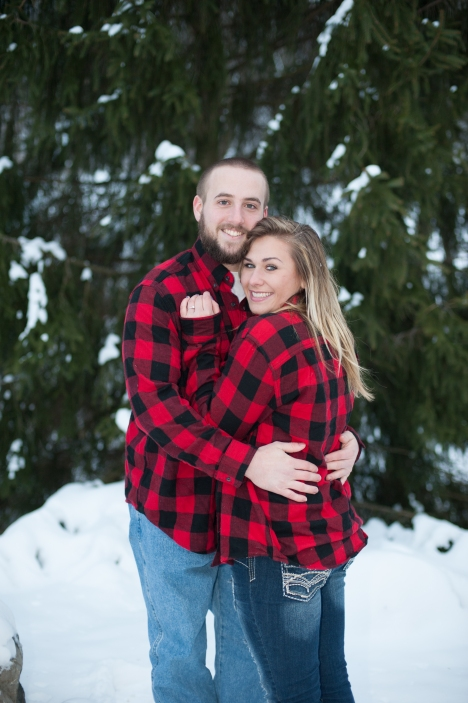 snowy_engagement-52