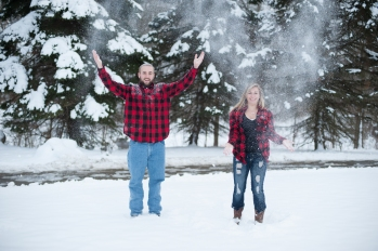 snowy_engagement-56