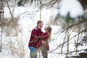 snowy_engagement-69